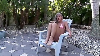 POV Foot Worship JOI 5 TRAILER