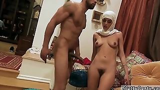 Blonde hardcore with taxi and brunette fucked at party first time Hot